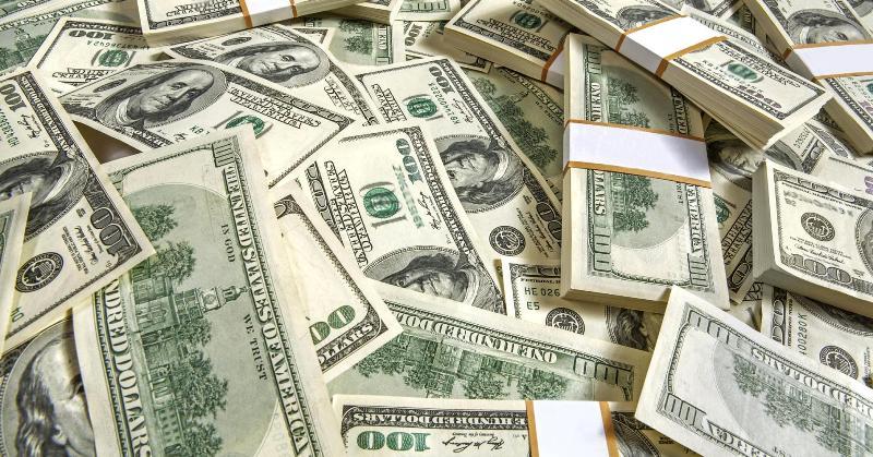 برداشت اشتباهی 300 میلیون دلار از منابع صندوق