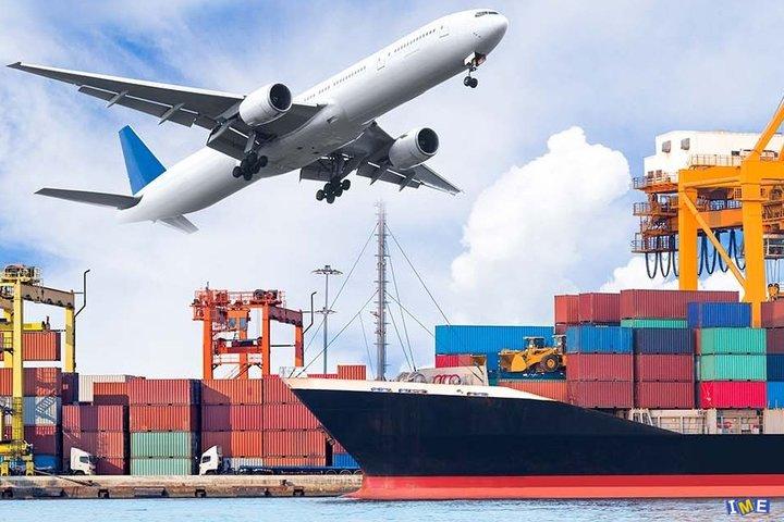 گذشت صادرات غیر نفتی ایران از مرز 27 میلیاردی