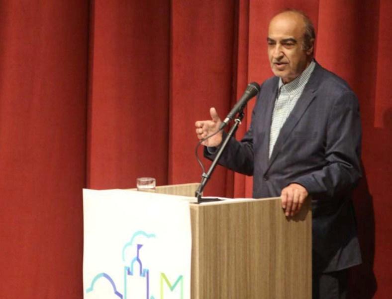 ایران جایگاه ویژه ای در نوآوری دارد /آغاز اجلاس بین المللی دبیران کل آیسسکو در شیراز