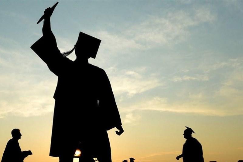 حمایت وزارت کار از دانشجویان کارآفرین/ فارغالتحصیلان دانشگاهی دورههای کارورزی میبینند