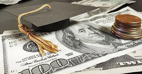 ارز دانشجویی نباید قطع شود
