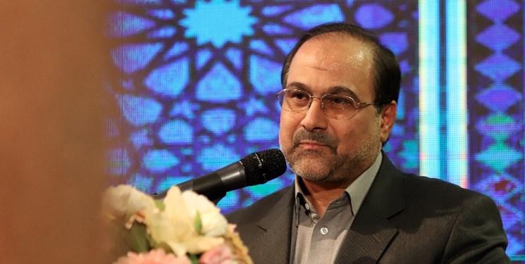 تشکیل کارگروه تکمیل الگوی اسلامی ایرانی پیشرفت در شورای عالی انقلاب فرهنگی
