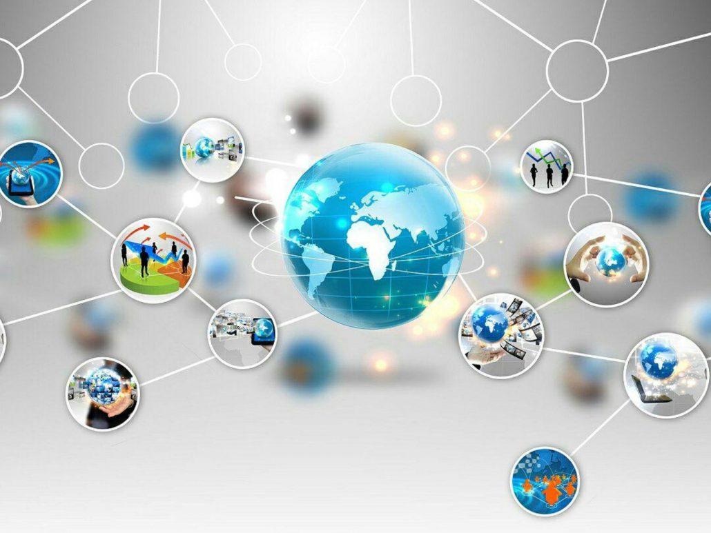شرکت های دانش بنیان نگاه صادراتی داشته باشند
