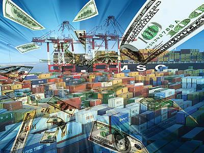 ارز صادراتی باید به چرخه اقتصاد کشور بازگردد